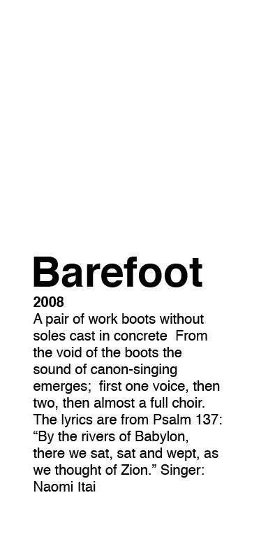 Barfoot.jpg