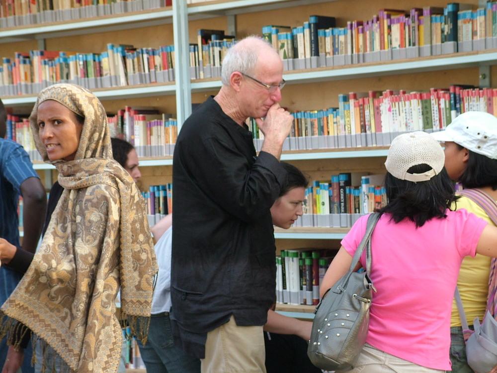 יום פתיחת הספריה 008.jpg