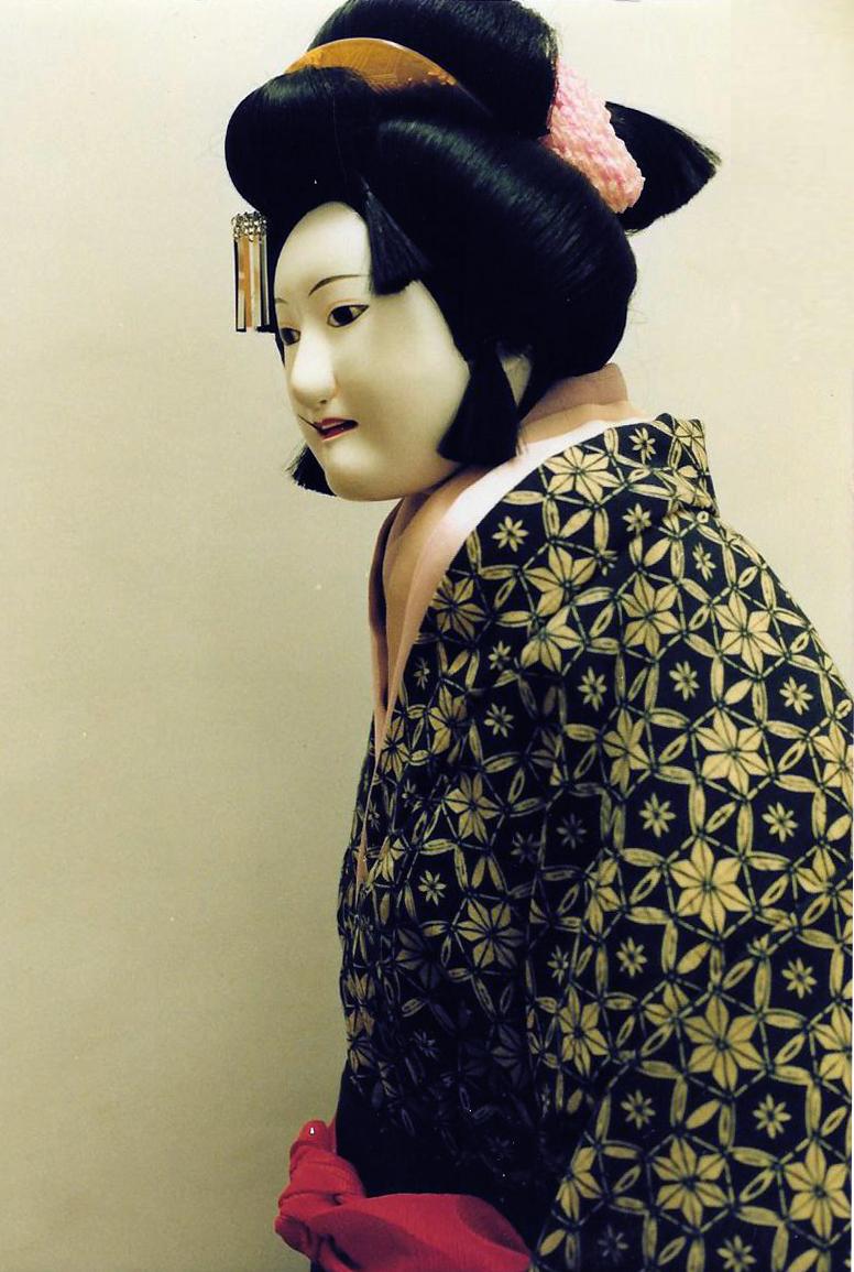 Osono - Bunraku 1.jpg