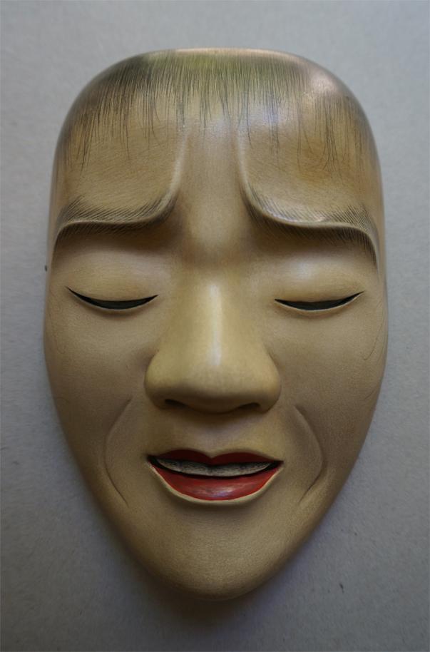 Yoroboshi copy.jpg
