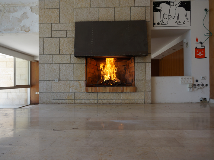Fireplace_Hadas.jpg