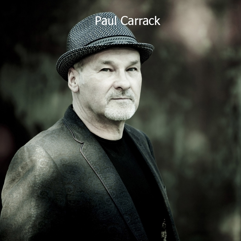 Paul Carrack.jpg