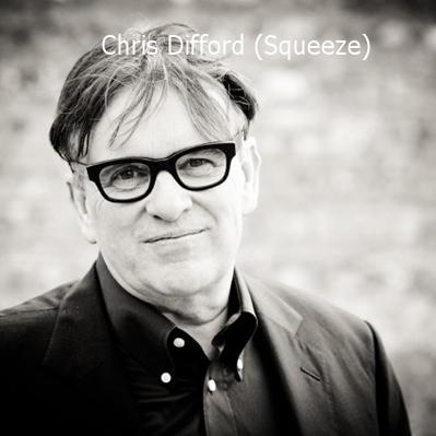 Difford Chris.jpg