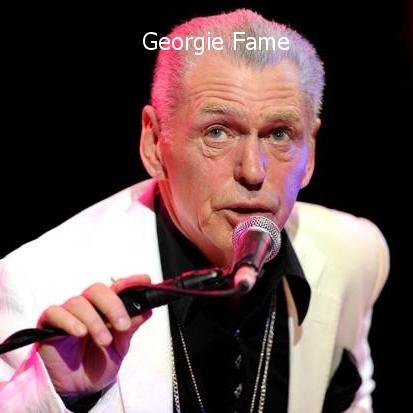Fame Georgie.jpg
