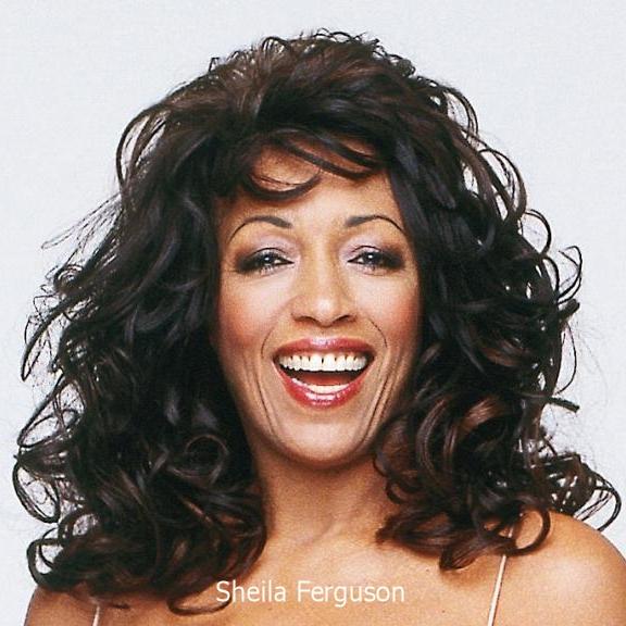 Ferguson Shiela.jpg