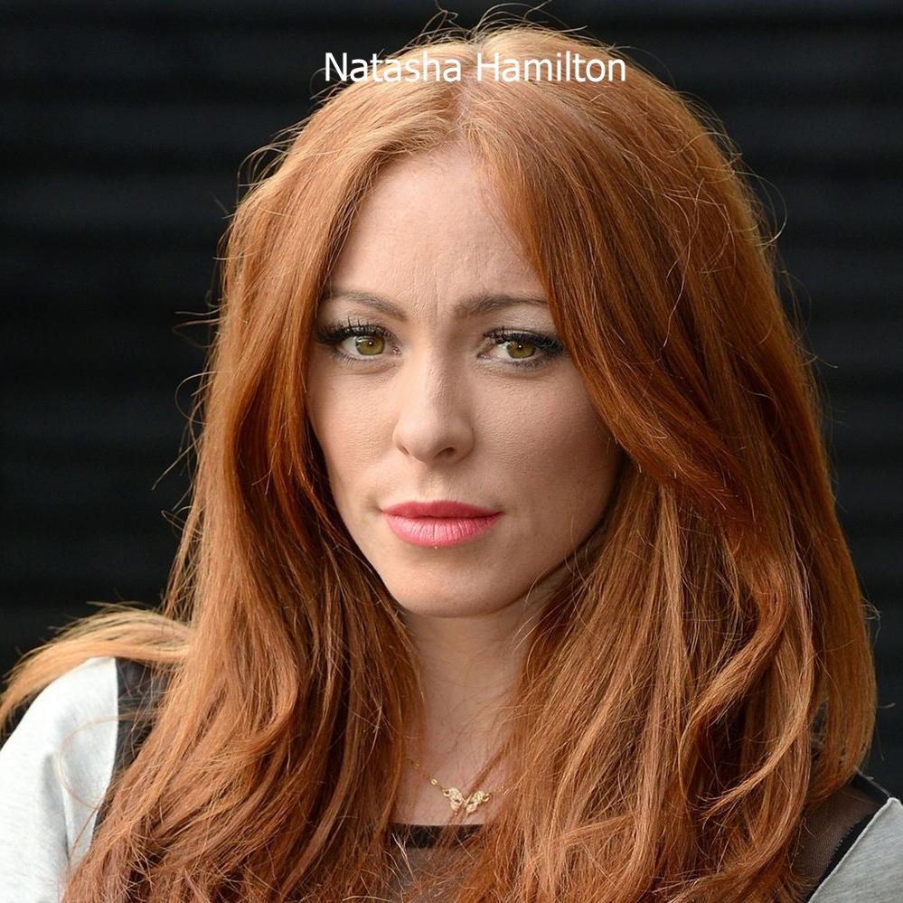Hamilton Natasha.jpg