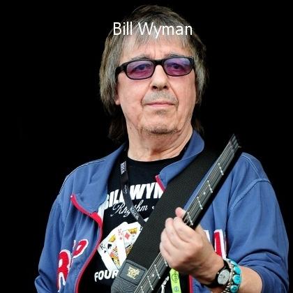 Bill-Wyman.jpg