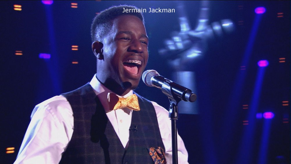 Jermain-Jackman-The-Voice.jpg