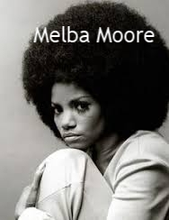 Melba Moore.jpg