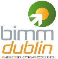 1355393175620_logo_BIMMDublin_Square-2.jpg