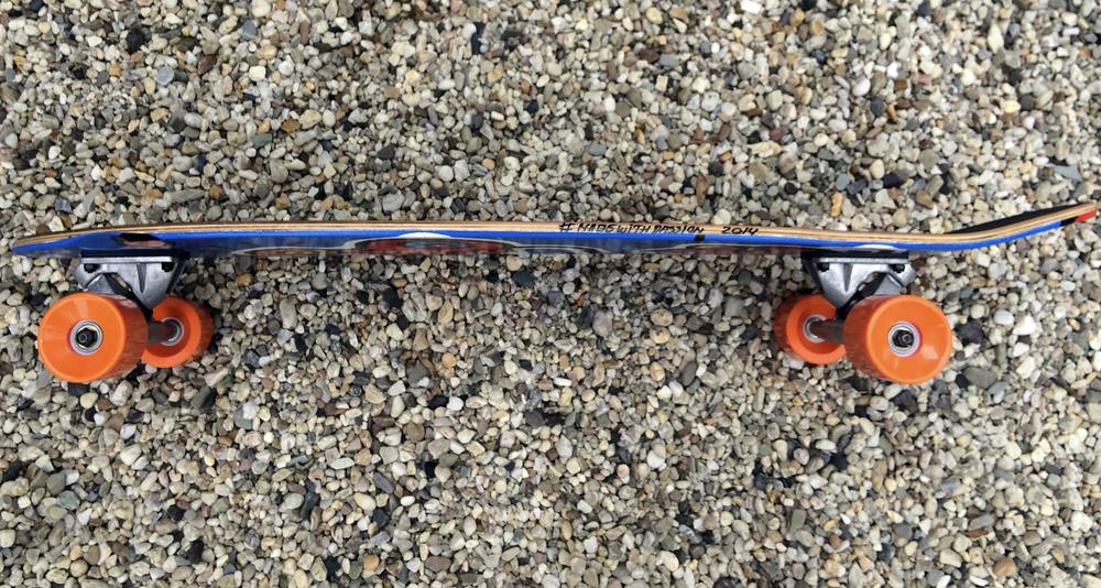 longboard 2 sideview.jpg