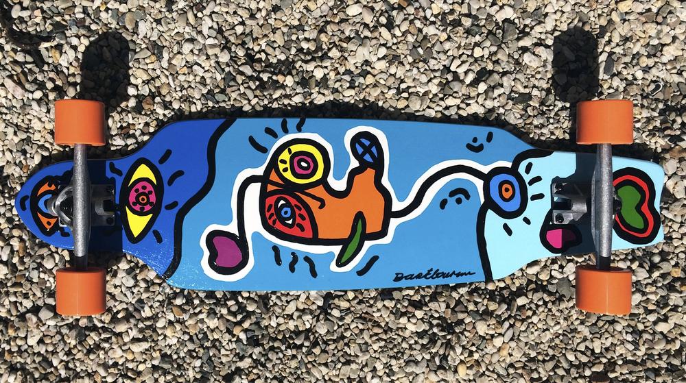 longboard 3.jpg