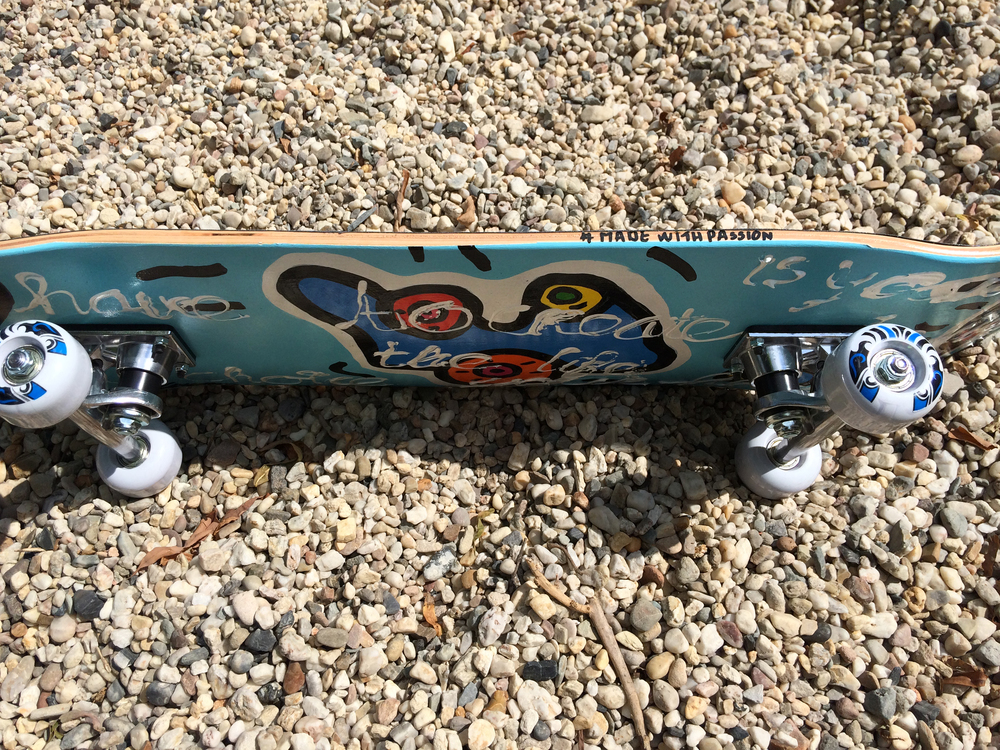skateboard 1 sideview.jpg