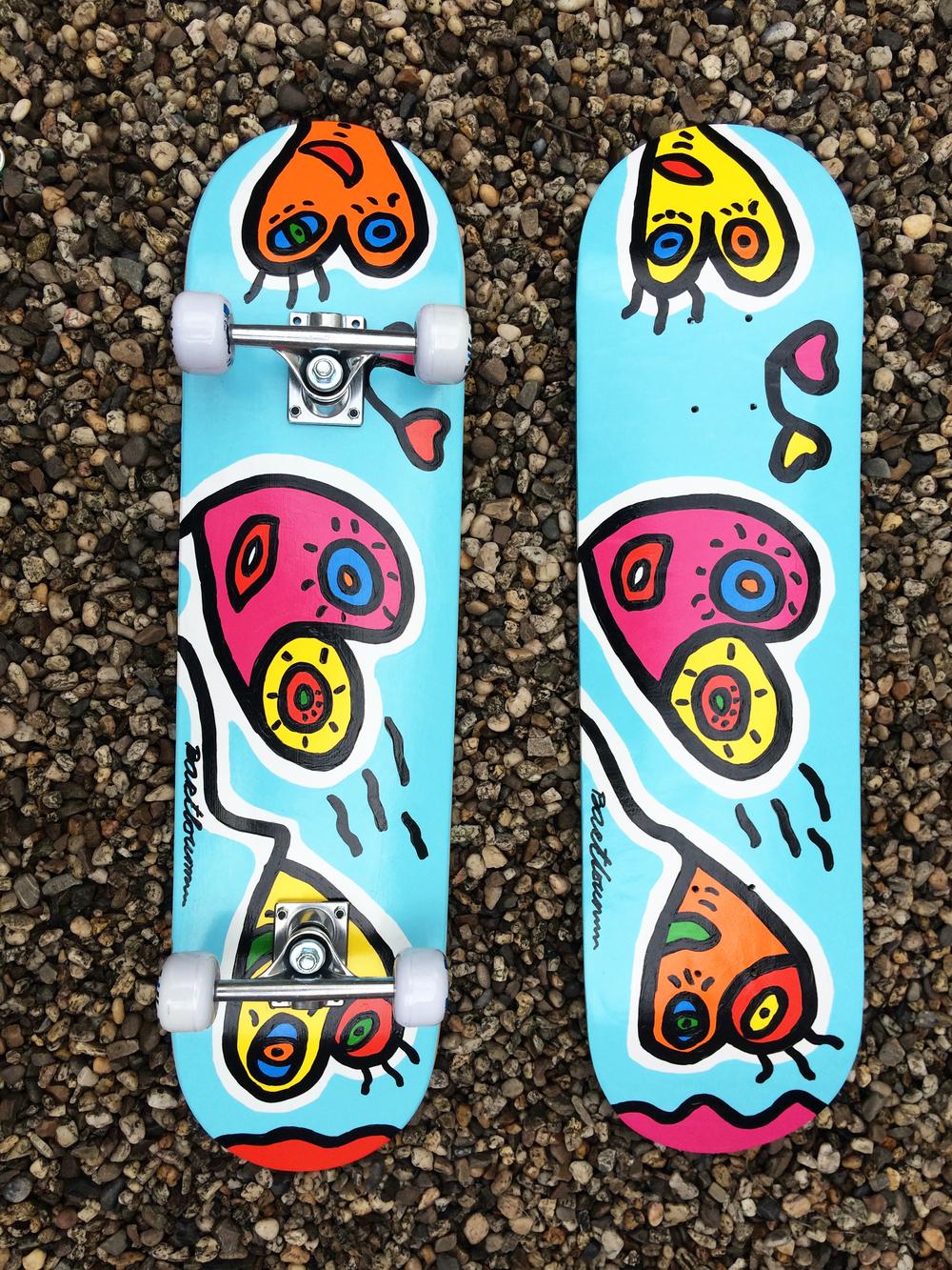 skateboard 2&3 top.jpg