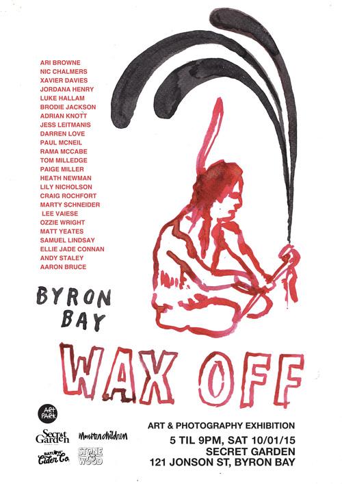 BB_WaxOff_poster.jpg