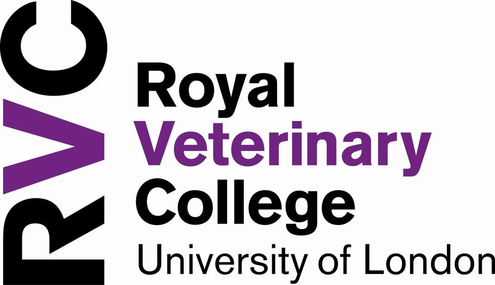 RVC-corporate-logo.jpg