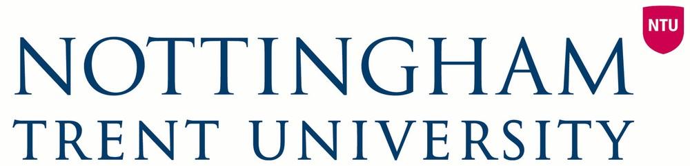 6jHYe1syTLW2ijS2oWGEGQ-Nottingham-Trent-University-logo.jpg
