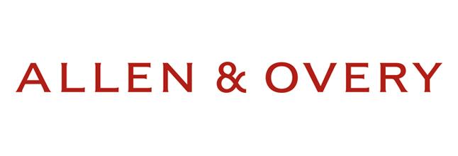 Allen & Overy logo.png