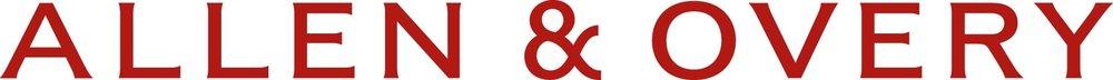AO_Logo_RED_CMYK.JPG