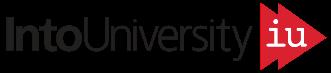 IntoUniversity.png