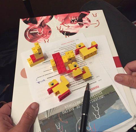 LEGO-Ducks.jpg