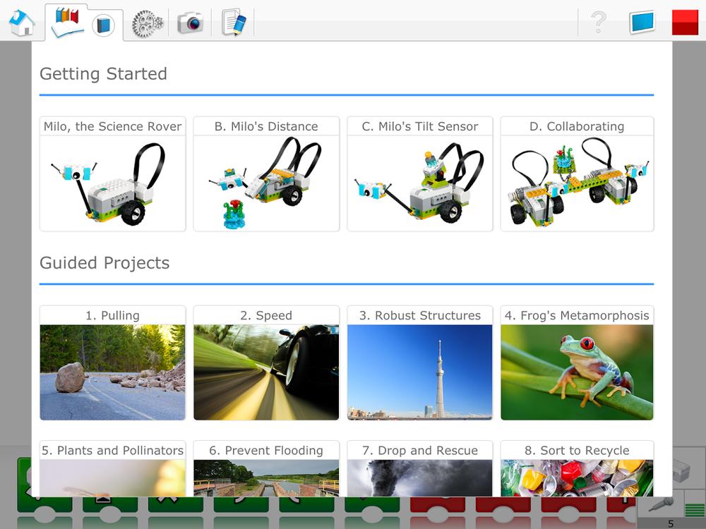 Software screen shot.png