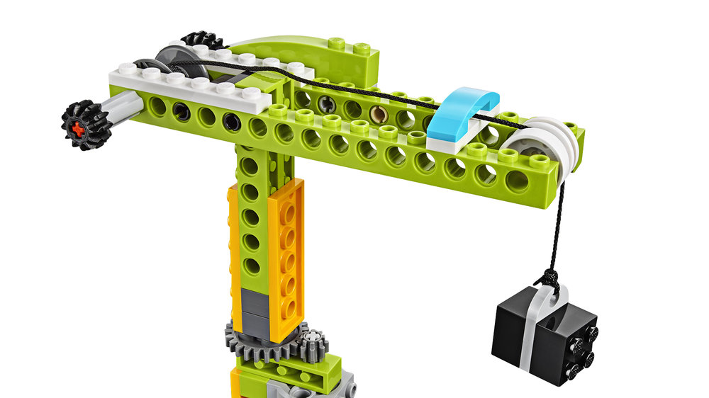 45300_ModDetail_Crane_02new.jpg