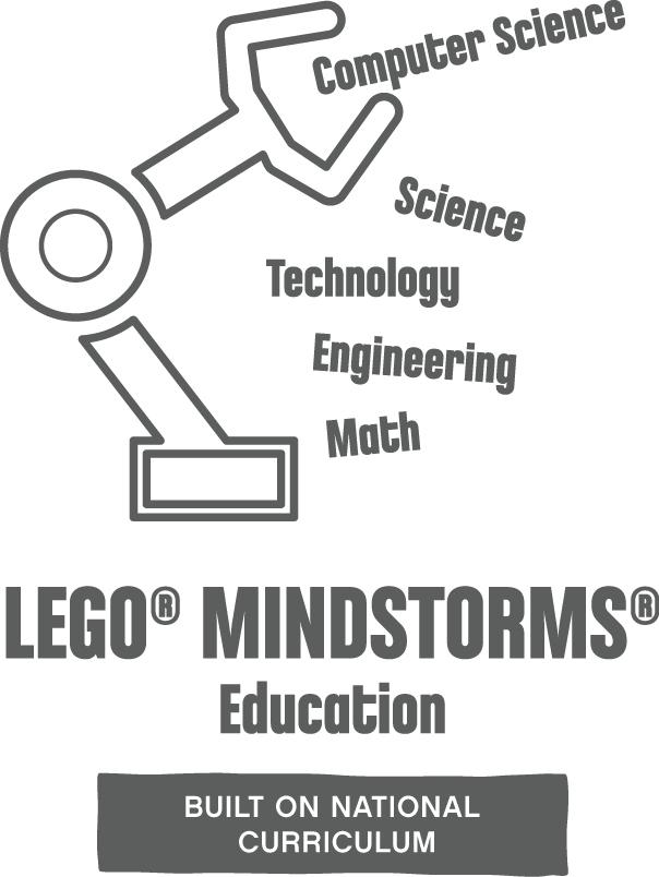 LEGO EDUCATION_Middle School_MS_grey_V3.jpg