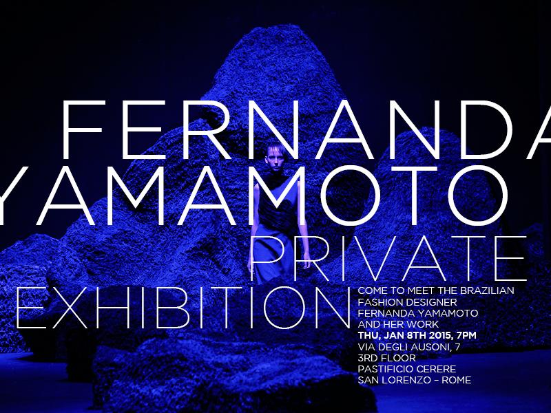 F YAMAMOTO INVITE 2.jpg