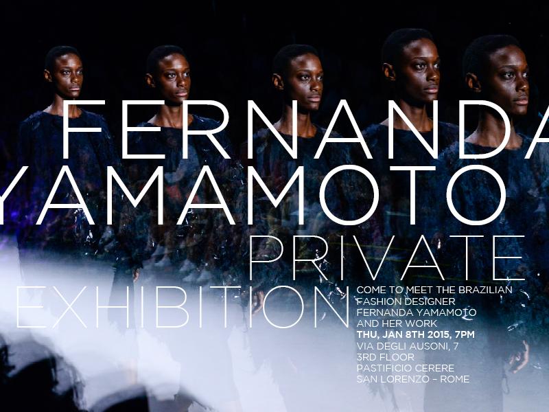 F YAMAMOTO INVITE 1.jpg
