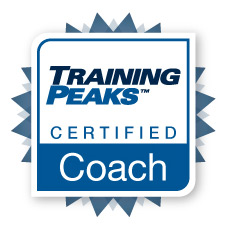 training_peaks_coach.jpg