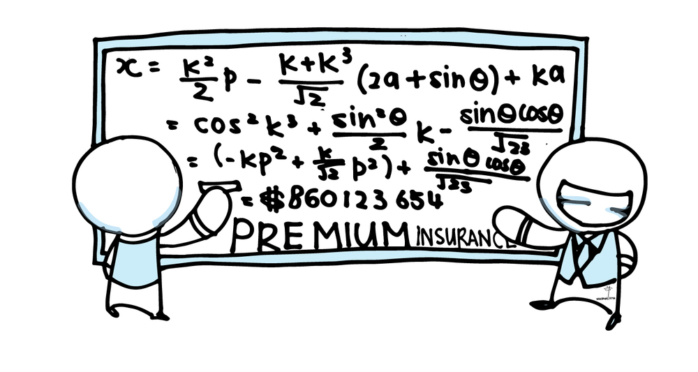 actuary-singapore-what-they-do-doodle