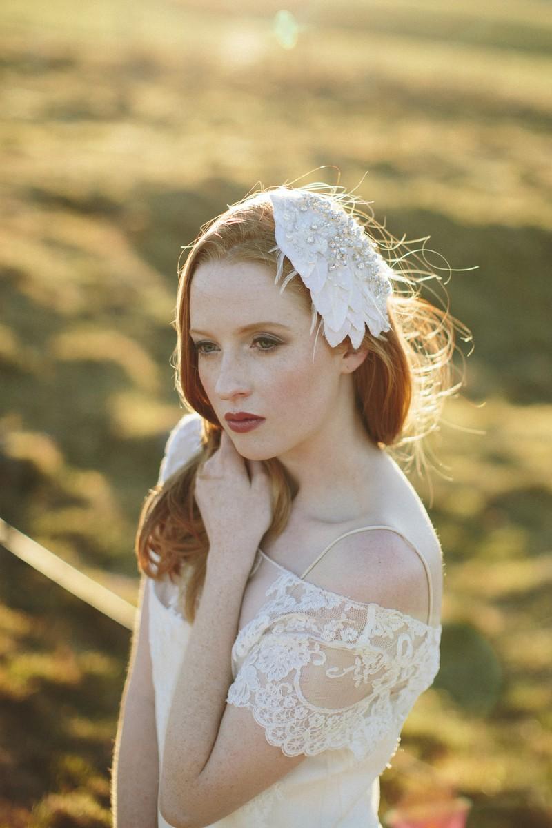 Claire-bridal-1.jpg