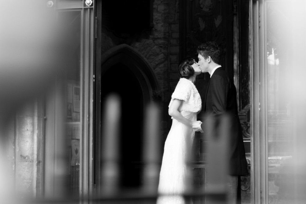 BrideandGroom (120 of 135).jpg