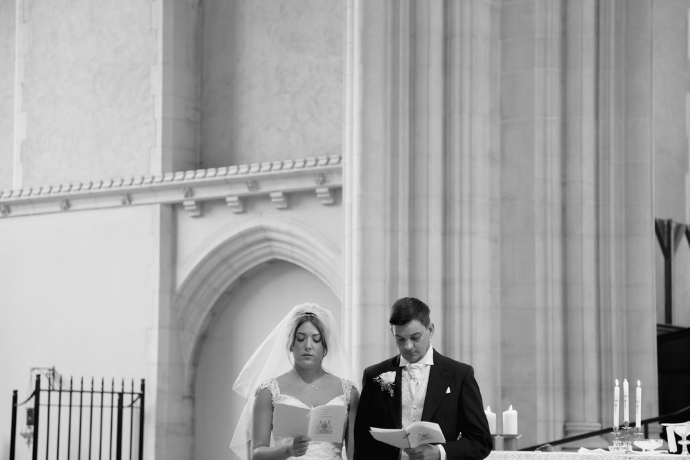 Mr_and_Mrs_Pinker (194 of 407).jpg