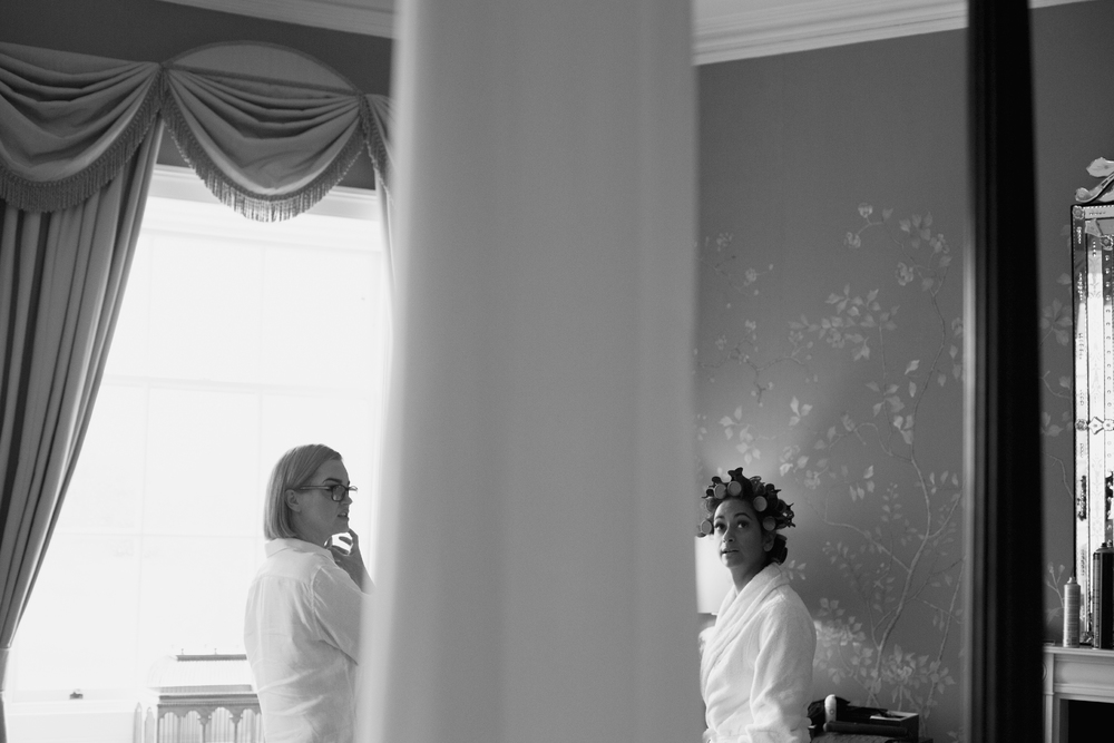 Jeremy_and_Amee_Stubton_Hall (43 of 401).jpg
