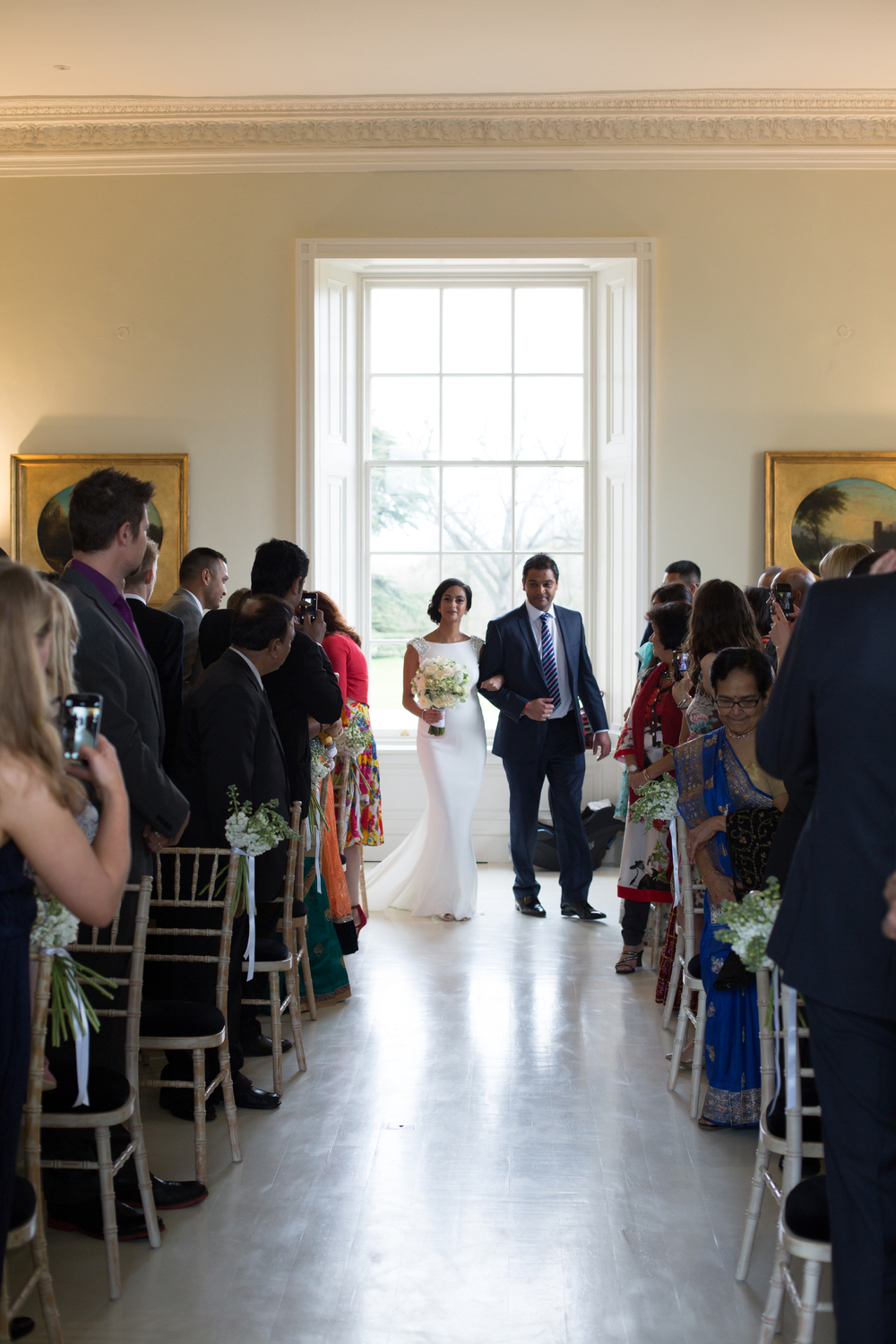 Jeremy_and_Amee_Stubton_Hall (177 of 401).jpg