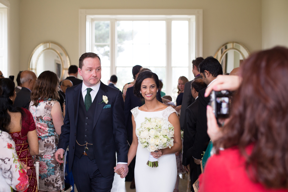 Jeremy_and_Amee_Stubton_Hall (215 of 401).jpg