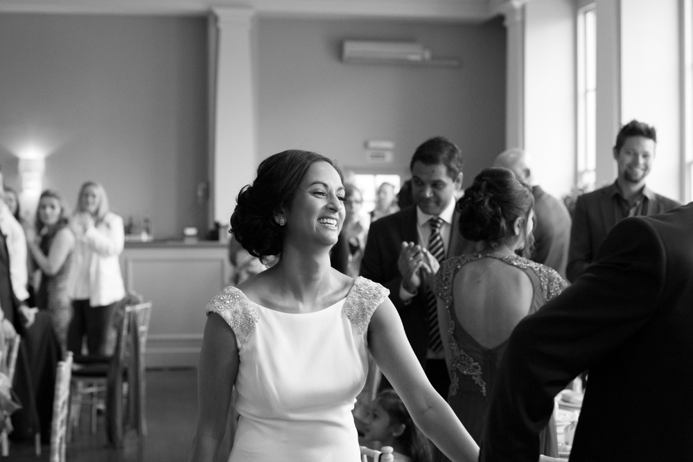 Jeremy_and_Amee_Stubton_Hall (284 of 401).jpg