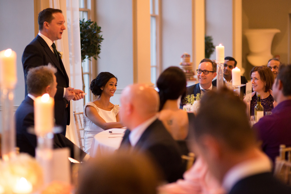Jeremy_and_Amee_Stubton_Hall (347 of 401).jpg