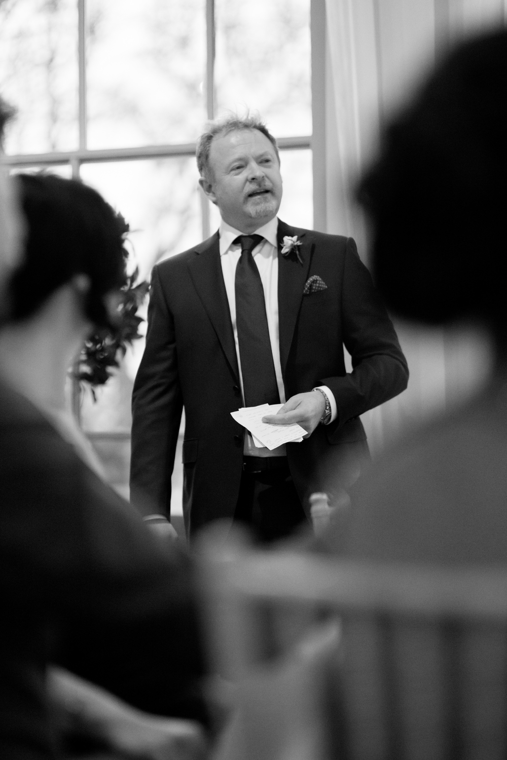 Jeremy_and_Amee_Stubton_Hall (356 of 401).jpg