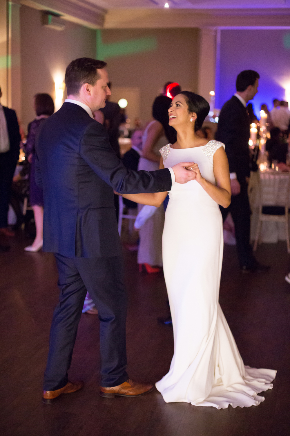 Jeremy_and_Amee_Stubton_Hall (388 of 401).jpg