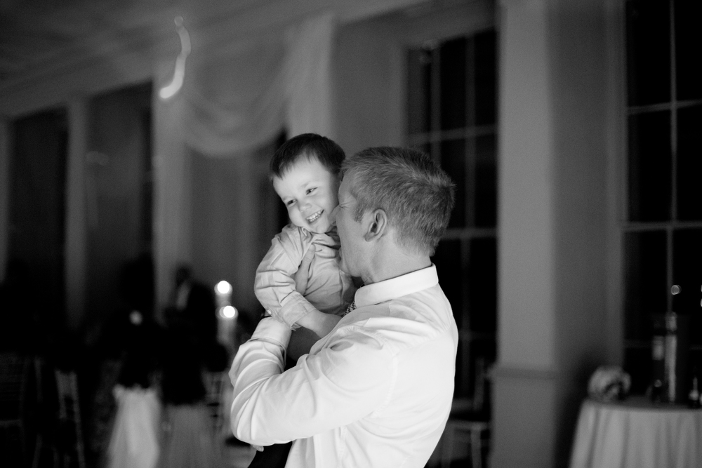 Jeremy_and_Amee_Stubton_Hall (399 of 401).jpg