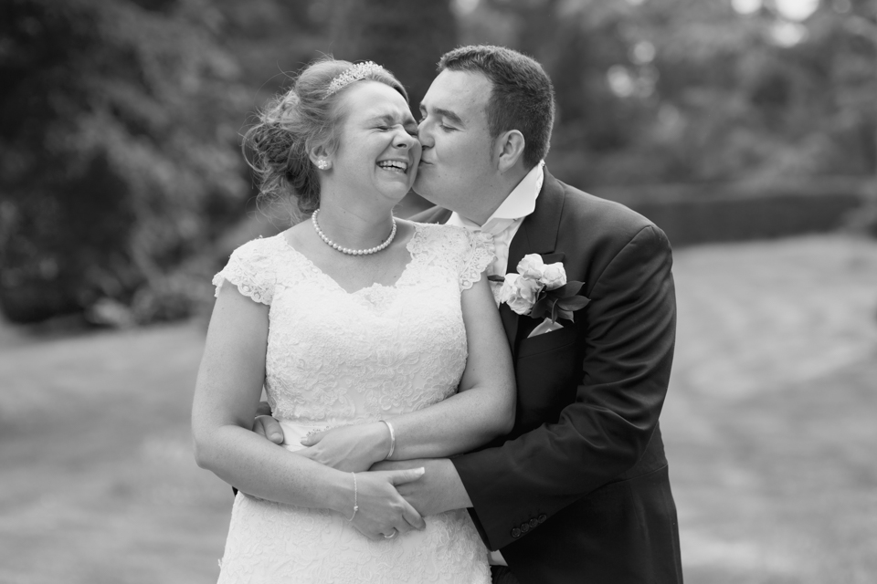 Sarah_and_James (351 of 400).jpg