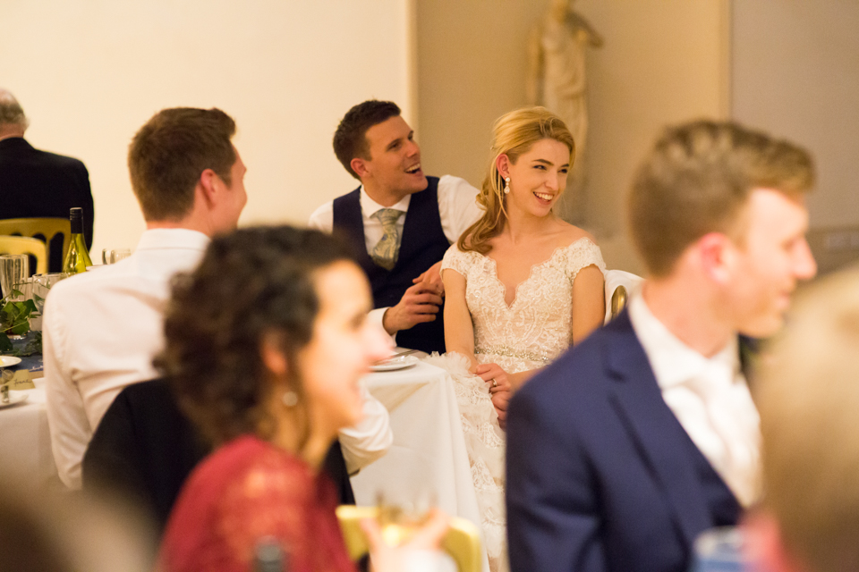 Kate_and_Ben_315.jpg