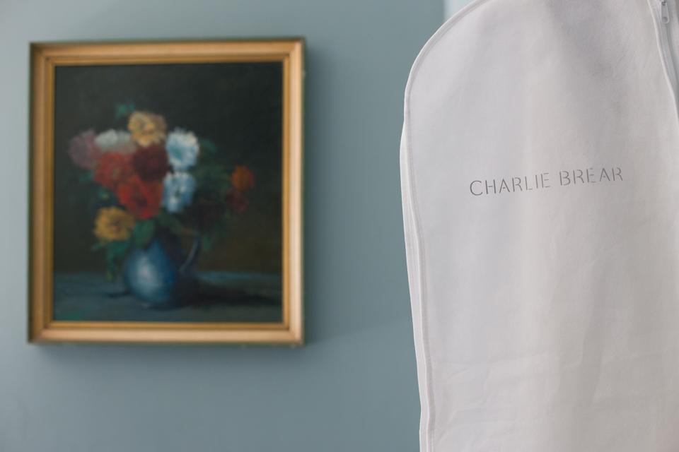 Louis_and_Charli_023.jpg