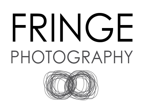FRINGE PHOTOGRAPHY
