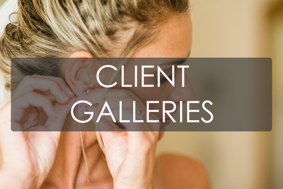 Client_Galleries.jpg