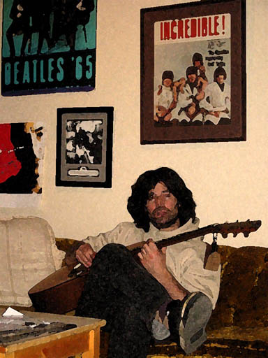 Pete Yorn_in studio.JPG
