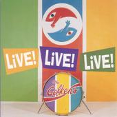 Live_live_live.jpg